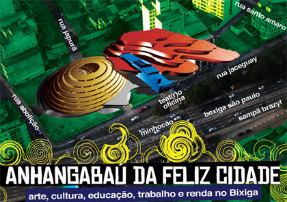 anhangabau-feliz-cidade